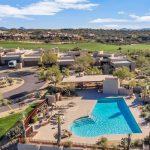 40059 N 110th Place, Scottsdale, AZ 85262 - Home for Sale DJI_0016_1000x668