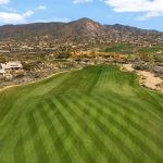 Desert Mountain Golf