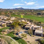 40059 N 110th Place, Scottsdale, AZ 85262 - Home for Sale DJI_0034_1000x668