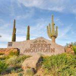 40059 N 110th Place, Scottsdale, AZ 85262 - Home for Sale DSC_9001_1000x668