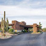 40059 N 110th Place, Scottsdale, AZ 85262 - Home for Sale DSC_9002_1000x668