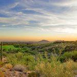 40059 N 110th Place, Scottsdale, AZ 85262 - Home for Sale DSC_9035_1000x668