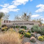 40059 N 110th Place, Scottsdale, AZ 85262 - Home for Sale TOD_6905_1000x668
