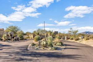 40059 N 110th Place, Scottsdale, AZ 85262 - Home for Sale TOD_6906_1000x668