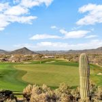 40059 N 110th Place, Scottsdale, AZ 85262 - Home for Sale TOD_6907_1000x668