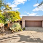 40059 N 110th Place, Scottsdale, AZ 85262 - Home for Sale TOD_6909_1000x668