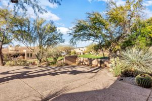 40059 N 110th Place, Scottsdale, AZ 85262 - Home for Sale TOD_6910_1000x668
