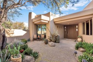 40059 N 110th Place, Scottsdale, AZ 85262 - Home for Sale TOD_6911_1000x668