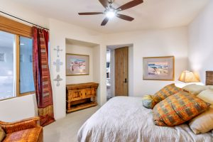 40059 N 110th Place, Scottsdale, AZ 85262 - Home for Sale TOD_6913_1000x668