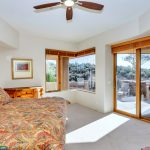 40059 N 110th Place, Scottsdale, AZ 85262 - Home for Sale TOD_6921_1000x668