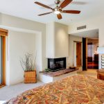 40059 N 110th Place, Scottsdale, AZ 85262 - Home for Sale TOD_6922_1000x668