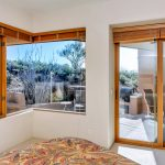 40059 N 110th Place, Scottsdale, AZ 85262 - Home for Sale TOD_6924_1000x668