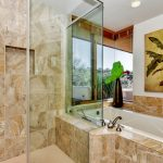 40059 N 110th Place, Scottsdale, AZ 85262 - Home for Sale TOD_6928_1000x668