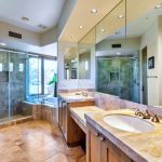 40059 N 110th Place, Scottsdale, AZ 85262 - Home for Sale TOD_6930_1000x668