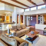 40059 N 110th Place, Scottsdale, AZ 85262 - Home for Sale TOD_6931_1000x668