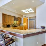 40059 N 110th Place, Scottsdale, AZ 85262 - Home for Sale TOD_6936_1000x668