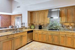 40059 N 110th Place, Scottsdale, AZ 85262 - Home for Sale TOD_6937_1000x668