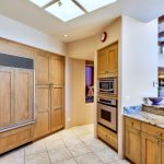 40059 N 110th Place, Scottsdale, AZ 85262 - Home for Sale TOD_6938_1000x668