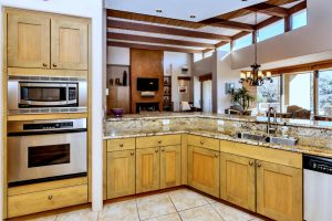 40059 N 110th Place, Scottsdale, AZ 85262 - Home for Sale TOD_6940_1000x668