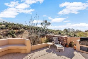 40059 N 110th Place, Scottsdale, AZ 85262 - Home for Sale TOD_6942_1000x668