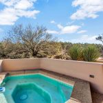 40059 N 110th Place, Scottsdale, AZ 85262 - Home for Sale TOD_6943_1000x668