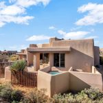 40059 N 110th Place, Scottsdale, AZ 85262 - Home for Sale TOD_6944_1000x668