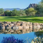 Terravita Country Club Remodeling
