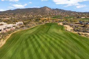 10421 E Chia Way, Scottsdale, AZ 85262 - Home for Sale - DJI_0031