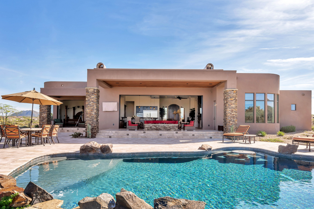 27186 N 112th Place, Scottsdale, AZ 85262 - Troon Home for Sale - TOD_7320