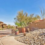 27186 N 112th Place, Scottsdale, AZ 85262 - Troon Home for Sale - TOD_7349