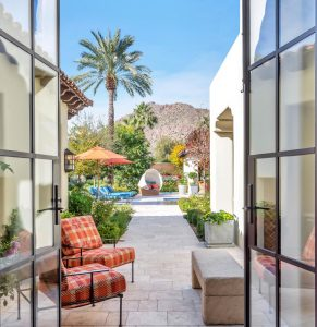6436 E Gainsborough Road Scottsdale, AZ 85251 - Home for Sale Camelback_TOD_9594_970x1000