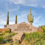 10421 E Chia Way, Scottsdale, AZ 85262 - Home for Sale - DSC_9001