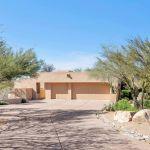 10421 E Chia Way, Scottsdale, AZ 85262 - Home for Sale - TOD_7679