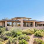 10421 E Chia Way, Scottsdale, AZ 85262 - Home for Sale - TOD_7681