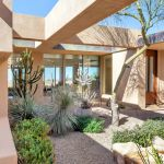 10421 E Chia Way, Scottsdale, AZ 85262 - Home for Sale - TOD_7685