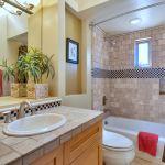 10421 E Chia Way, Scottsdale, AZ 85262 - Home for Sale - TOD_7694