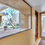 10421 E Chia Way, Scottsdale, AZ 85262 - Home for Sale - TOD_7696