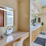 10421 E Chia Way, Scottsdale, AZ 85262 - Home for Sale - TOD_7698