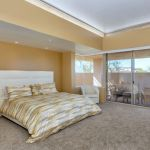 10421 E Chia Way, Scottsdale, AZ 85262 - Home for Sale - TOD_7709