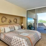 10421 E Chia Way, Scottsdale, AZ 85262 - Home for Sale - TOD_7712
