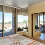 10421 E Chia Way, Scottsdale, AZ 85262 - Home for Sale - TOD_7715