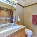 10421 E Chia Way, Scottsdale, AZ 85262 - Home for Sale - TOD_7716