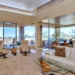 10421 E Chia Way, Scottsdale, AZ 85262 - Home for Sale - TOD_7721
