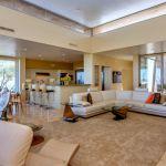 10421 E Chia Way, Scottsdale, AZ 85262 - Home for Sale - TOD_7723