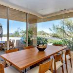 10421 E Chia Way, Scottsdale, AZ 85262 - Home for Sale - TOD_7728_1000x667.jpg