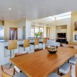 10421 E Chia Way, Scottsdale, AZ 85262 - Home for Sale - TOD_7729