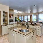 10421 E Chia Way, Scottsdale, AZ 85262 - Home for Sale - TOD_7731