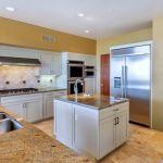10421 E Chia Way, Scottsdale, AZ 85262 - Home for Sale - TOD_7732