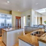 10421 E Chia Way, Scottsdale, AZ 85262 - Home for Sale - TOD_7734