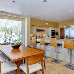 10421 E Chia Way, Scottsdale, AZ 85262 - Home for Sale - TOD_7737